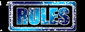 rule-1752630_1920