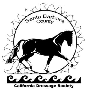 #3737  Santa Barbara County CDS Oct 22-24, 2021
