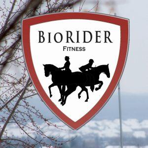 #2927 Biorider Fitness Member Virtual Horse Show March 13-14, 2021