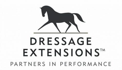 dressageextensions