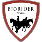 #4089 Biorider Fitness June Online Show & Fitness Event June 12-13 2021