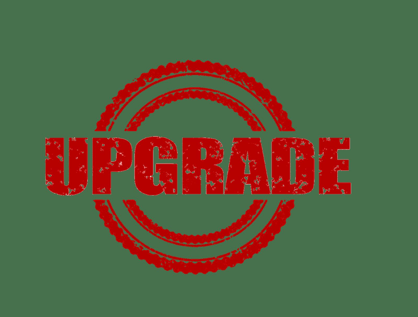 update-1672357_1920
